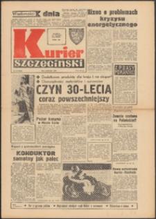 Kurier Szczeciński. 1974 nr 48 wyd. AB