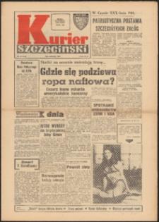 Kurier Szczeciński. 1974 nr 49 wyd. AB