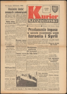 Kurier Szczeciński. 1974 nr 50 wyd. AB