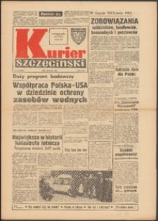 Kurier Szczeciński. 1974 nr 53 wyd. AB