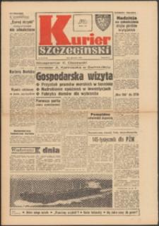 Kurier Szczeciński. 1974 nr 55 wyd. AB