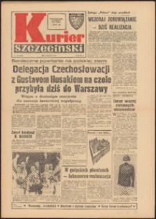Kurier Szczeciński. 1974 nr 59 wyd. AB