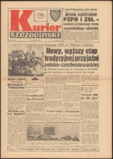 Kurier Szczeciński. 1974 nr 60 wyd. AB