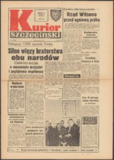 Kurier Szczeciński. 1974 nr 63 wyd. AB