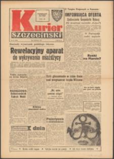 Kurier Szczeciński. 1974 nr 65 wyd. AB