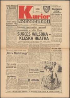 Kurier Szczeciński. 1974 nr 66 wyd. AB