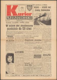 Kurier Szczeciński. 1974 nr 67 wyd. AB