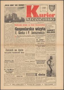 Kurier Szczeciński. 1974 nr 68 wyd. AB
