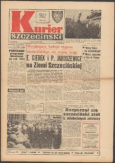 Kurier Szczeciński. 1974 nr 69 wyd. AB