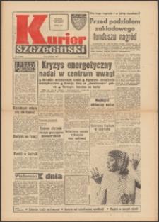Kurier Szczeciński. 1974 nr 6 wyd. AB