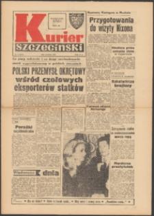 Kurier Szczeciński. 1974 nr 71 wyd. AB