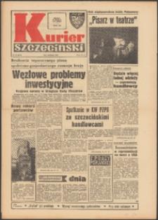 Kurier Szczeciński. 1974 nr 73 wyd. AB