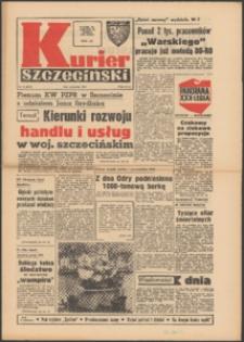 Kurier Szczeciński. 1974 nr 75 wyd. AB