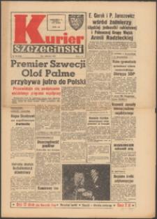 Kurier Szczeciński. 1974 nr 76 wyd. AB