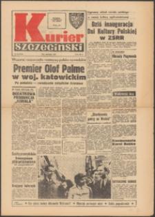 Kurier Szczeciński. 1974 nr 78 wyd. AB