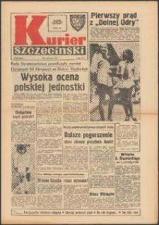 Kurier Szczeciński. 1974 nr 84 wyd. AB