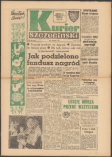 Kurier Szczeciński. 1974 nr 88 wyd. AB