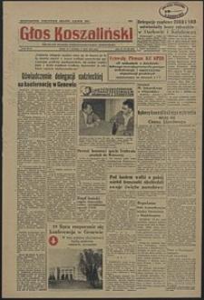 Głos Koszaliński. 1955, lipiec, nr 168