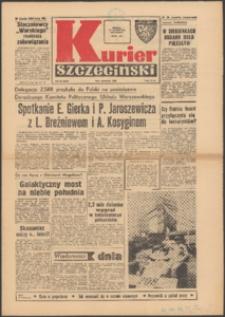 Kurier Szczeciński. 1974 nr 90 wyd. AB
