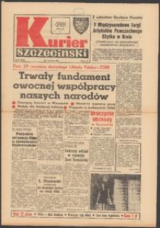 Kurier Szczeciński. 1974 nr 93 wyd. AB