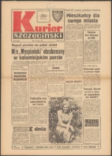 Kurier Szczeciński. 1974 nr 96 wyd. AB