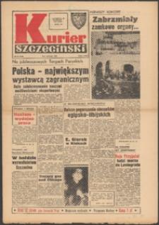 Kurier Szczeciński. 1974 nr 99 wyd. AB