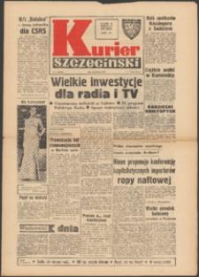 Kurier Szczeciński. 1974 nr 9 wyd. AB