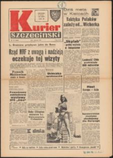 Kurier Szczeciński. 1973 nr 115 wyd. AB