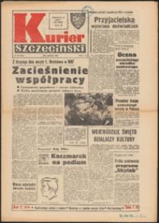 Kurier Szczeciński. 1973 nr 117 wyd. AB