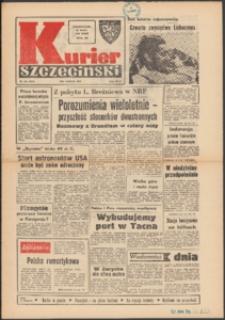 Kurier Szczeciński. 1973 nr 118 wyd. AB