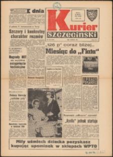 Kurier Szczeciński. 1973 nr 120 wyd. AB