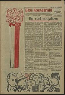 Głos Koszaliński. 1955, lipiec, nr 173
