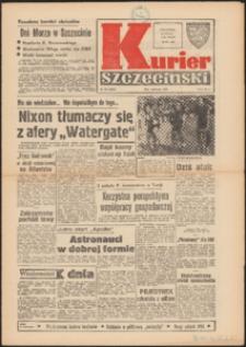 Kurier Szczeciński. 1973 nr 121 wyd. AB