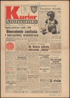 Kurier Szczeciński. 1973 nr 128 wyd. AB