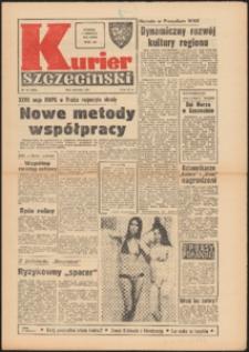 Kurier Szczeciński. 1973 nr 131 wyd. AB
