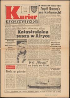 Kurier Szczeciński. 1973 nr 133 wyd. AB