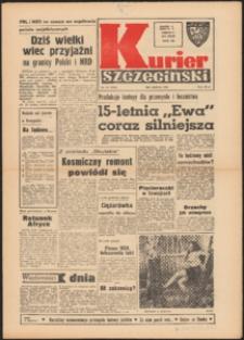 Kurier Szczeciński. 1973 nr 134 wyd. AB