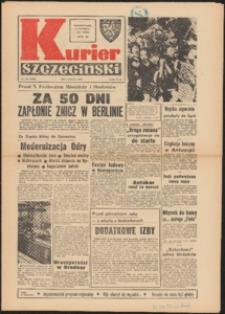 Kurier Szczeciński. 1973 nr 136 wyd. AB