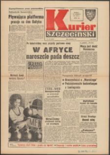 Kurier Szczeciński. 1973 nr 137 wyd. AB