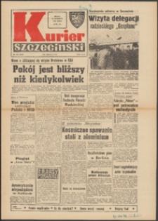 Kurier Szczeciński. 1973 nr 138 wyd. AB