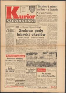 Kurier Szczeciński. 1973 nr 145 wyd. AB