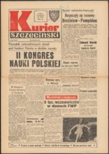 Kurier Szczeciński. 1973 nr 148 wyd. AB