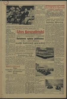 Głos Koszaliński. 1955, lipiec, nr 176