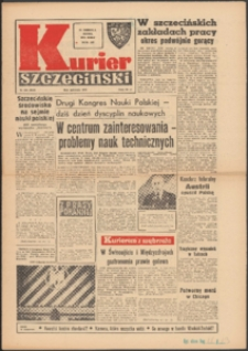 Kurier Szczeciński. 1973 nr 149 wyd. AB