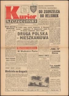 Kurier Szczeciński. 1973 nr 159 wyd. AB