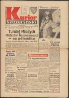 Kurier Szczeciński. 1973 nr 164 wyd. AB