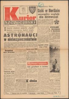Kurier Szczeciński. 1973 nr 181 wyd. AB