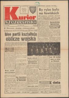 Kurier Szczeciński. 1973 nr 210 wyd. AB