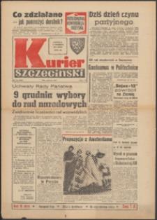 Kurier Szczeciński. 1973 nr 230 wyd. AB