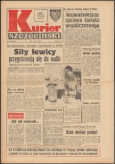 Kurier Szczeciński. 1973 nr 258 wyd. AB